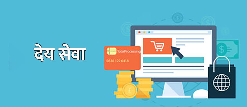 payment_services_marathi